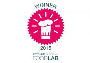 foodlab-award
