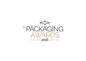 packaging-award