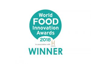 world-food-innovation-awards