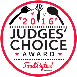Judges-Choice-Award-Logo-300px