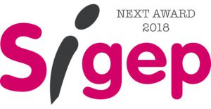 sigep-next-award-logo
